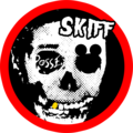 ICONS SKIFF (@coffinkiss) Avatar