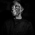 DanielSkillman (@danielskillman) Avatar