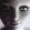 Gosha K. (@krivonosov) Avatar