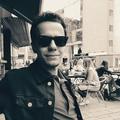 Selim Arıkan (@selimarikan) Avatar