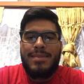 Toño Balesteros (@antonio-ballesteros) Avatar