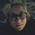 Louise Coulson (@louise_coulson) Avatar