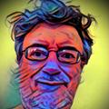 GianRossini (@gianrossiniph) Avatar
