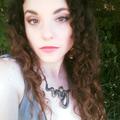 Valentina Cano (@valentinacano) Avatar
