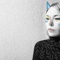Martutxa Casares (@martutxa) Avatar