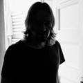 Petter Ekberg (@petterekberg) Avatar