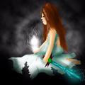 Joy Kaletta (@ferretjack) Avatar