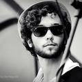 Luis Ávila (@luisfilipeavila) Avatar