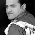 Mahesh Balumuri (@mbalumuri) Avatar