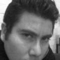 Daniel Duarte Navia (@riffandblues) Avatar