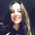 Isabella  (@isabellabianca) Avatar