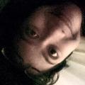 Alia Makki (@vew) Avatar