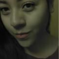 Daisy Karina (@dkover) Avatar