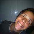 Pongrácz Gergely (@drbogar) Avatar