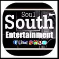 soulsouthentertainment