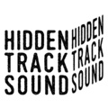 Hiddentracksound (@hiddentracksound) Avatar