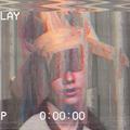 pirxcy (@pirxcy) Avatar