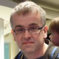 Richard John  (@greedoe) Avatar