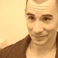 adam (@adamjmaldonado) Avatar