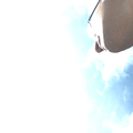 Jüri Blüm (@jblum) Avatar
