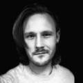 Ben Atkinson (@benatkinson) Avatar