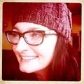 Jenny  (@hortaholic) Avatar