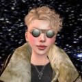 Cybr Spor (@cybrspor) Avatar
