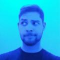 Eddy Nieto (@eddyxn) Avatar