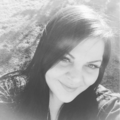 Rachelle Pellegrini  (@baroness_von_awesome) Avatar