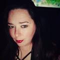 Ashley Helms (@shleeslost) Avatar