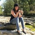 Vivienne Moss (@vivmoss13) Avatar