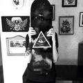 Lee Mignani (@odialee) Avatar