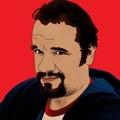 Eric Bennion  (@diarydad) Avatar