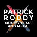 Patrick Roddy (@patrickroddy) Avatar