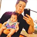 Tony Kim (@tonymonsta) Avatar