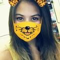 Judy (@chxsnappy) Avatar