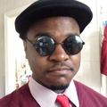 Kareem Jarrett (@contrapunctus1) Avatar