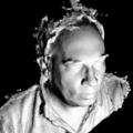 Lawrence Valenza (@lawrence_valenza) Avatar