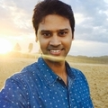 Zee Kangasani (@zeeshank) Avatar