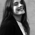Sara Lopes (@sarasoglo) Avatar