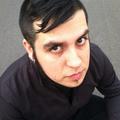 Indigo Righter (@wrexicano) Avatar