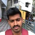 Jenu Prasad (Kunju) (@jenuprasad) Avatar