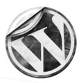 WordPress SEO (@wordpressseo) Avatar