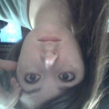 Stephanie LS (@sestina) Avatar