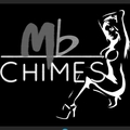 Mb Chimes (@thechimes) Avatar