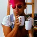 Josh (@squashforjosh) Avatar