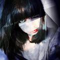 放風瑪斯拉 - 放 (@pharm) Avatar