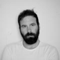 Claudio Troncoso Rojas (@claudiotroncosorojas) Avatar
