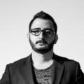 Selim Ünlüsoy (@selimunlusoy) Avatar