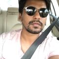Kiran Dandu (@kiran7dandu) Avatar